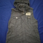 HODIE-SHIRT FOR FEMALE ADULT
