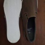 EFS Gideon Casual Shoes