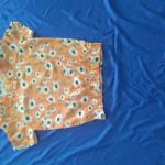T-SHIRT FOR FEMALE KIDS