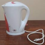 Electric Kettle/Water Heater