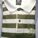 Polo Shirt (Kids Wear)