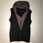 Jacket (Free Size)