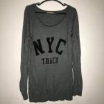 Sweater (Free Size)