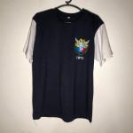 T-Shirt (Medium)