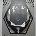 XIT SOUTH BAND BLUETOOTH HEADPHONE