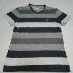 3 pcs Teen's T Shirt