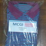 Men's Polo Shirt – SKFSMC2021-0010