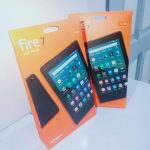 Fire7 Tablet