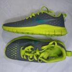 (U-ni-sex) – Nike