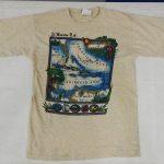 3 pcs Shirt/Longsleeve (Men)