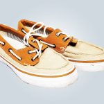 Top-Sider Shoes