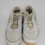 Adult Men Shoes
