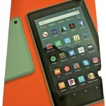Amazon – Fire 7 32 GB