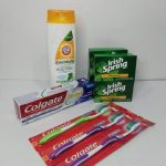 Personal Hygiene – SKFSUC2021- 0010