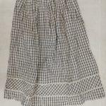 2 pcs Women Skirt