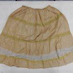 3 pcs Women Skirt